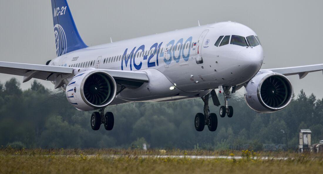 Flug revue luftfahrt news flug revue